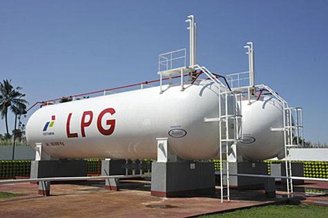 Сколько в 1 кг пропана м3 газа